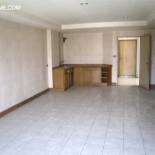 [ก่อนตกแต่งจริง]แบบห้อง คอนโด มอร์นิ่ง สวีท รังสิต ถนนพหลโยธิน-วิภาวดี